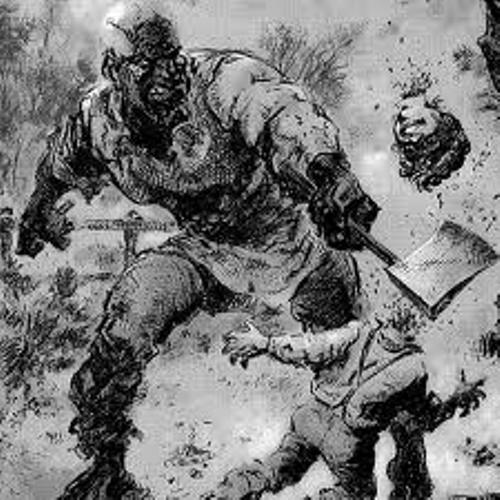 Nat Turner Pic