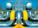 10 Interesting Natural Gas Facts
