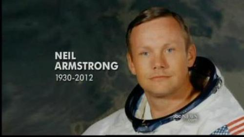 neil armstrong childhood - photo #7