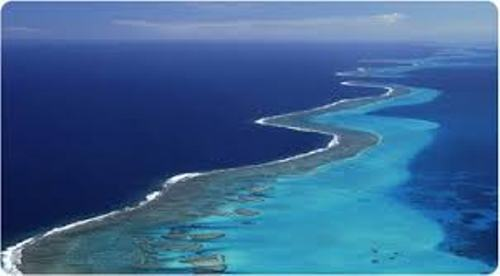 New Caledonia Pictures