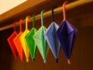 10 Interesting Origami Facts
