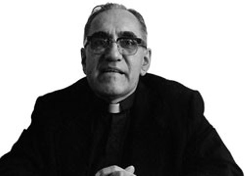 Oscar Romero Facts