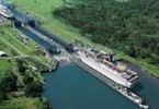 10 Interesting Panama Canal Facts