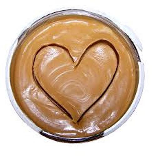 Peanut Butter Delicious