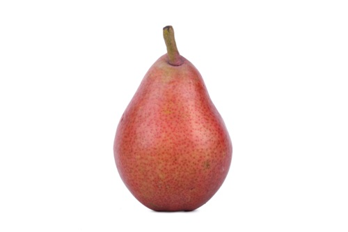 Pear Red