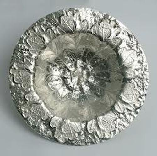 Pewter Facts
