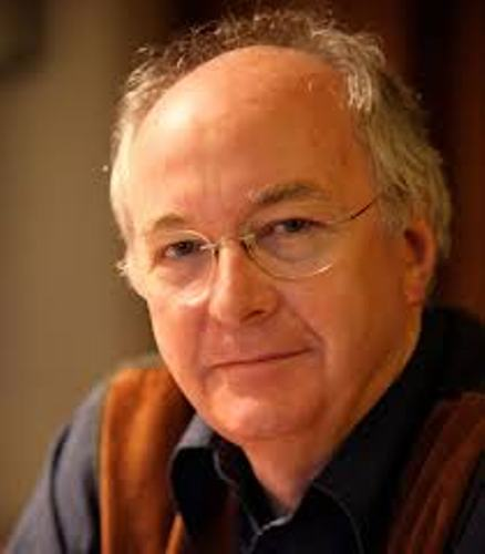where is home an essay on philip pullman northern lights Free northern lights papers, essays the themes of philip pullman's northern lights fully illuminate your home's bathroom space these lights are not.