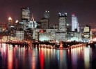 10 Interesting Pittsburgh Facts