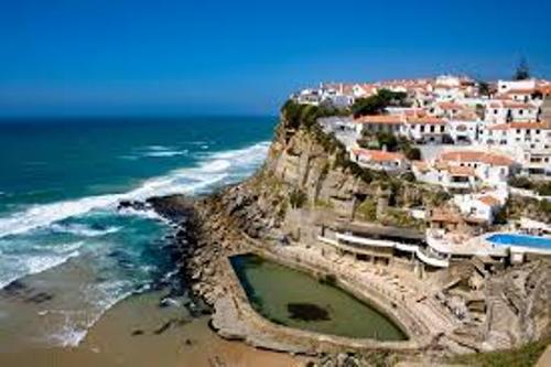 Facts about Portugal