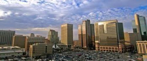 Phoenix Arizona Facts