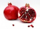 10 Interesting Pomegranates Facts