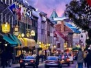 10 Interesting Quebec Facts