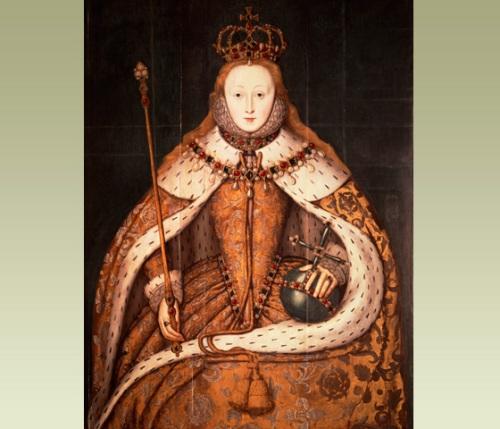 queen elizabeth majestic virgin queen essay Queen elizabeth i facts, information & articles about the life of tudor queen elizabeth i, last monarch of the tudor dynasty.