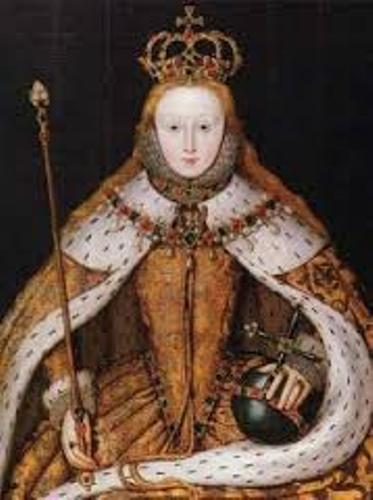 queen elizabeth i essays