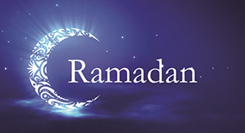 ramadan facts An article looking at the month of ramadan, what it means for muslims and health advice for fasting.