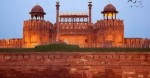 10 Interesting Red Fort Facts