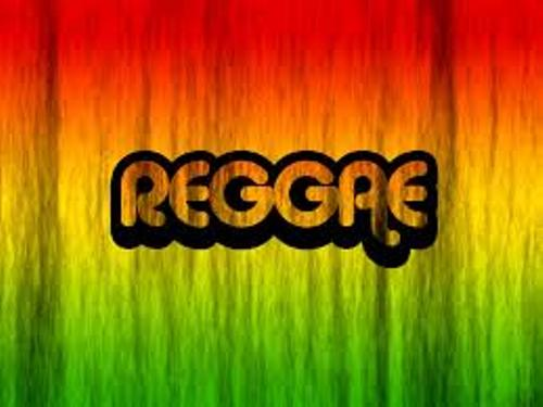 Reggae Music Facts