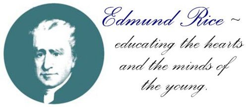 Edmund Rice Quote