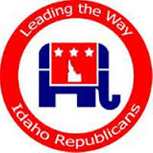 Republican Party Idaho