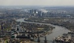 10 Interesting River Thames Facts