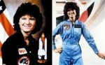 10 Interesting Sally Ride Facts