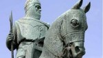 10 Interesting Robert the Bruce Facts