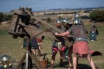 10 Interesting Roman Soldiers Facts