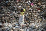 10 Interesting Facts about Rubbish