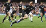 10 Interesting Rugby Facts