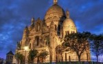 10 Interesting Sacre-Coeur Facts