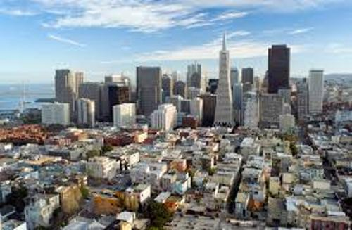 8 Interesting San Francisco Facts My Interesting Facts