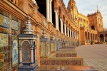 10 Interesting Seville Facts