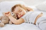 10 Interesting Sleep Facts
