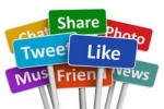 10 Interesting Social Networking Facts