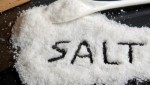 10 Interesting Sodium Facts