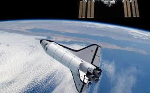 10 Interesting Space Shuttles Facts | My Interesting Facts