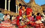 10 Interesting Spanish Culture Facts