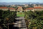10 Interesting Stanford University Facts