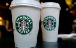 10 Interesting Starbucks Facts