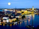 10 Interesting Stockholm Facts