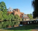 10 Interesting Stratford upon Avon Facts