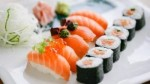 10 Interesting Sushi Facts