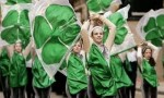 10 Interesting St Patrick's Day Facts