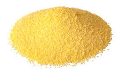Sulfur Powder