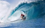 10 Interesting Surfing Facts