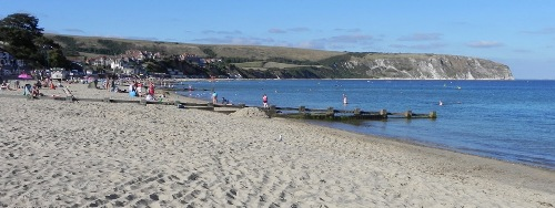 Swanage Pic