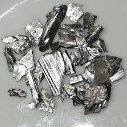 Facts about Tantalum