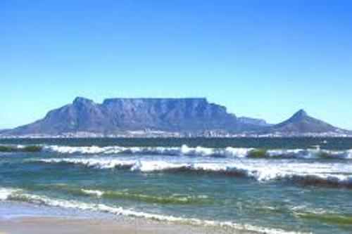 10 interesting table mountain facts my interesting facts On 10 facts about table mountain