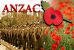 10 Interesting Anzac Day Facts