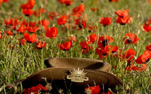 Anzac Day Pic